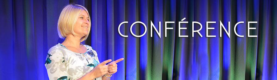 Nathalie-Rvard-Conference-Conferenciere