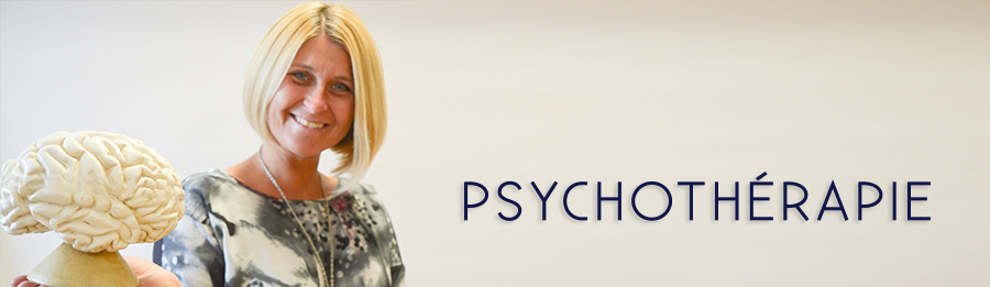 Nathalie-Rivard-Psychotherapie-Psychotherapeute